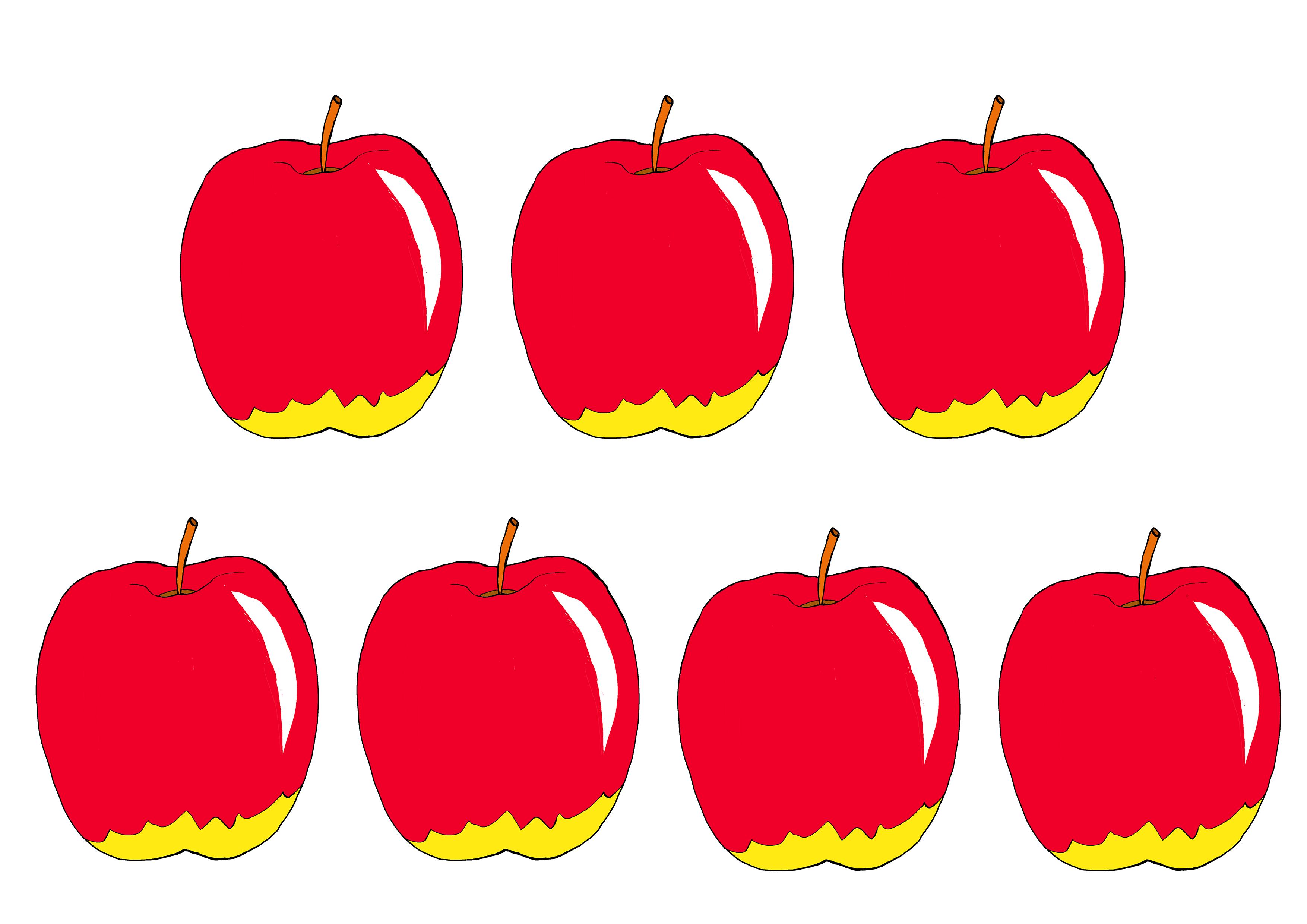 イラスト】11課の新出語   にほんご教師ピック