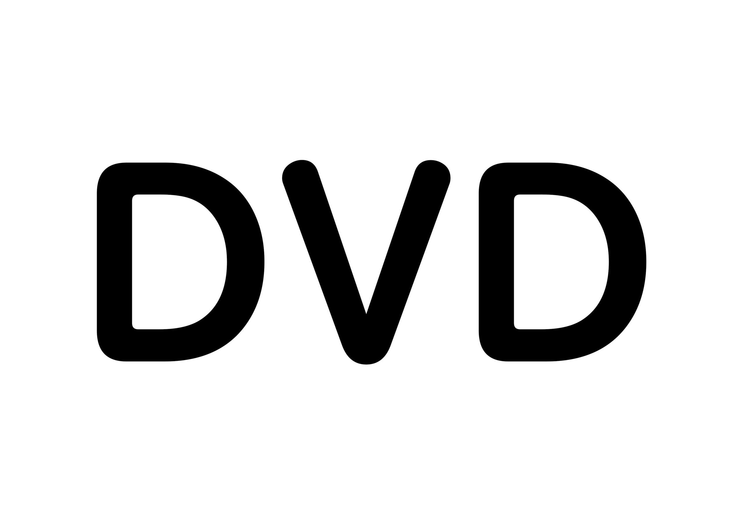 44課文字カード【DVD】